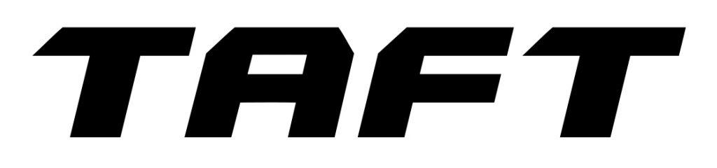 ダイハツ専門店|dフォーラム|新型TAFT(タフト)