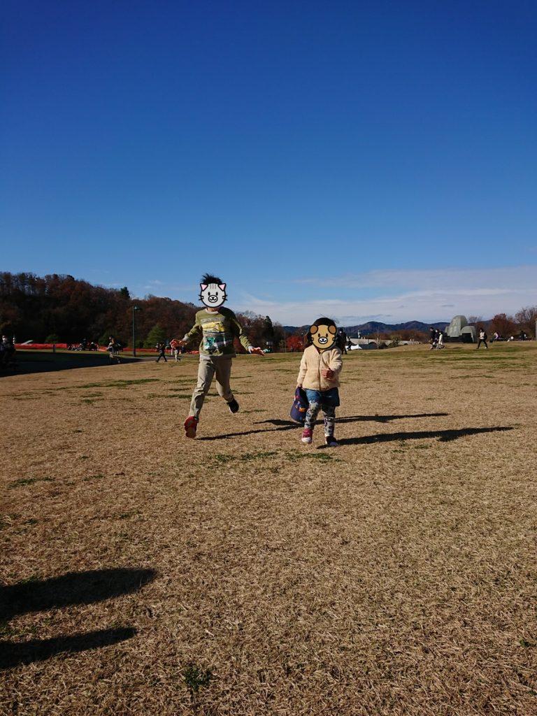ダイハツ専門店 D-フォーラム 長岡市 新車 スタッフブログ 丘陵公園
