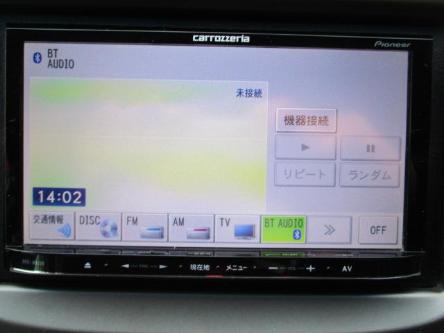 ダイハツ専門店 d-フォーラム|長岡 中古車|ホンダ フィット