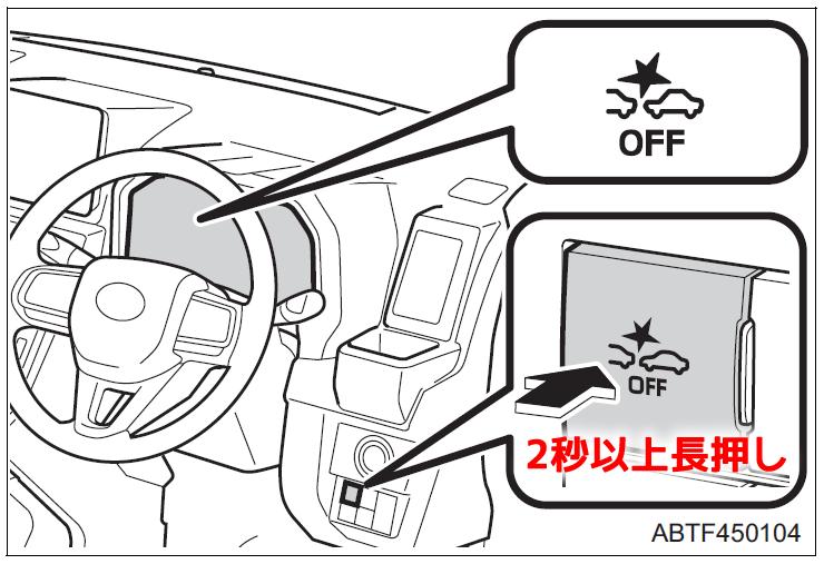 ダイハツ専門店 D-フォーラム 長岡市 新車 スタッフブログ タフト スマアシ