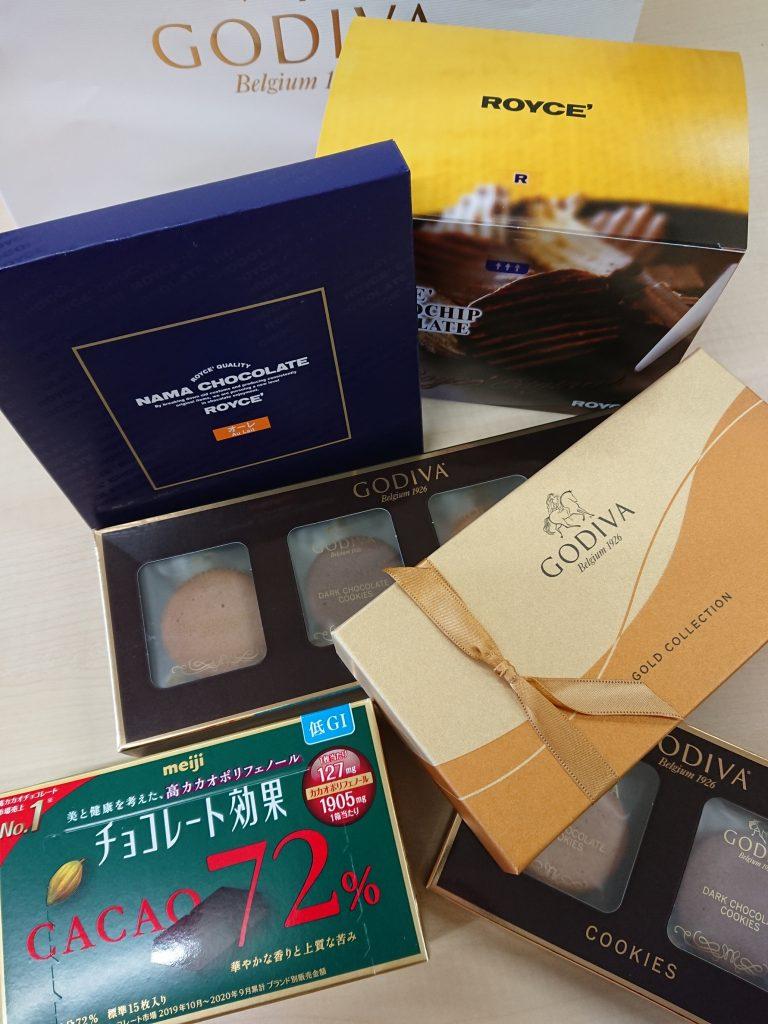 ダイハツ専門店 D-フォーラム 長岡市 新車 スタッフブログ