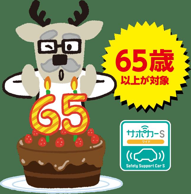 ダイハツ専門店 D-フォーラム|長岡市 新車|サポカー補助金